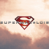 Superman-and-Lois-Admin